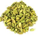 Green Cardamom for Cold Storage Rental Services