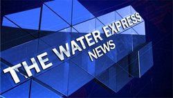 The Water Express News Media Partner of Indian Ion Exchange & Chemicals Ltd