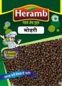 Heramb Brown Mustard Seeds, Below 10g, 20g, 50g, 100g, 500g, 1kg, 40kg