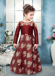 3e9e6d1a1 Kids Dresses - Kids Clothes Latest Price