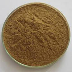 Brown Clover Extract