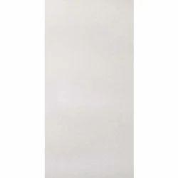 Wood Laminate Sheet