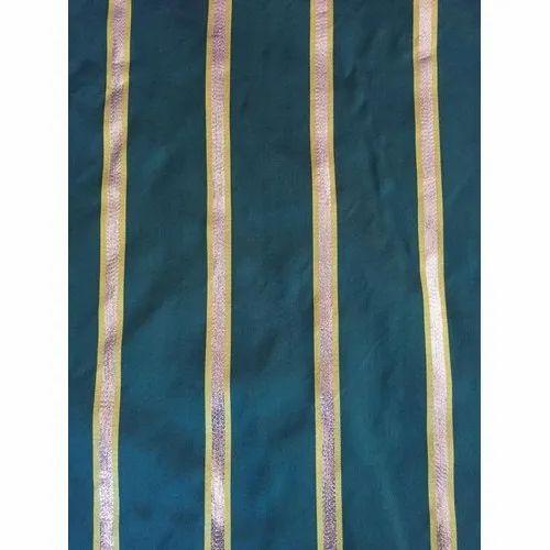 c5297254e Fashionable Polyester Satin Fabric
