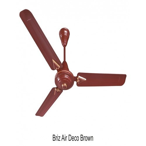 Ceiling Fans - Briz Air Deco | Crompton Limited | Manufacturer in ...