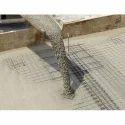 M-35 Grade Ready Mix Concrete, Grade Standard: M35