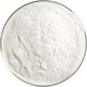 Chelated Manganese (Manganese EDTA 12%)