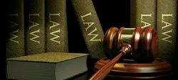Legal Retainership Service. Legal Consultant