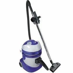 Elsea Ares Quiet Dry Vacuum Cleaner