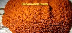 Chicken Masala, Mix Masala