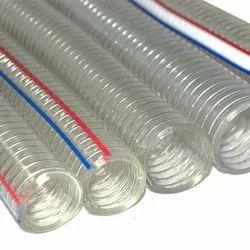PVC Food Grade Hose Pipe