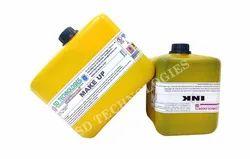 Dominoo I Tech Printer Ink Cartridges -825 Ml