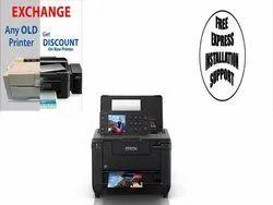 Epson Photo Printer - Epson Photo Printer Latest Price