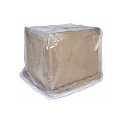 ldpe shrink packaging bag
