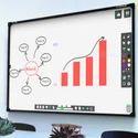 Einsboard Optical Interactive Smart Board