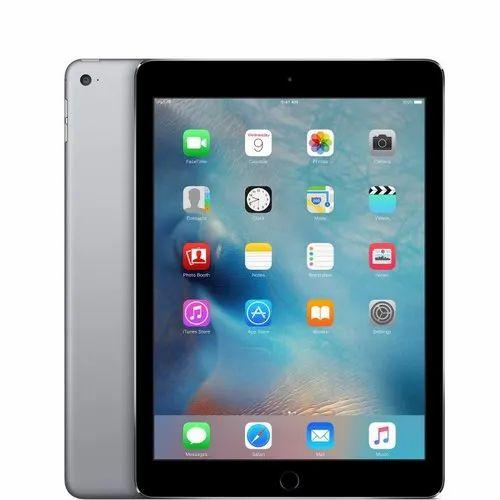 Wifi Apple IPad 2 16 GB, Ipad 2nd Gen