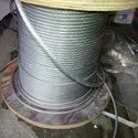 Stainless Steel 304 Grade Rope Wire
