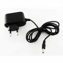 Nokia Black Mobile Charger 7210 Small Pin