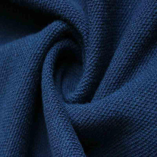 Pique Knitted Fabric