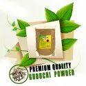 Ayurvedic Guduchi Powder 1kg -  Immunity Support