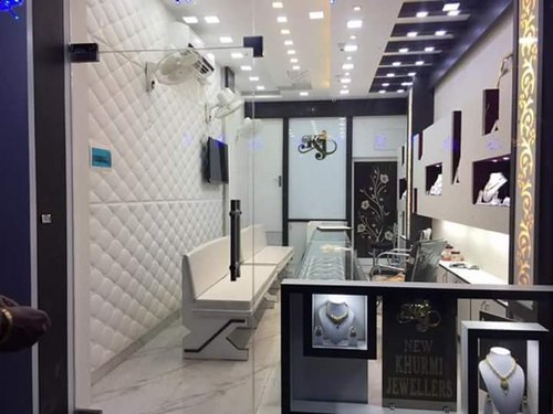 ,Flooring Design Center