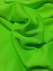 Micro Pp Fabric