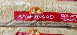 Aarshivwad Atta 10kg