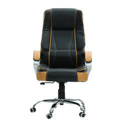 green soul melbourne high back office chair and green soul new york