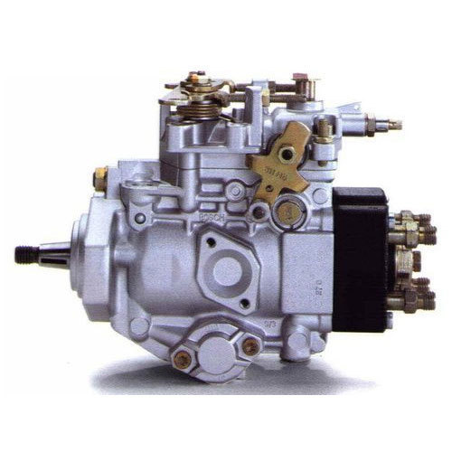Automotive Pump - Diesel Fuel Injector Pump Wholesale Supplier from