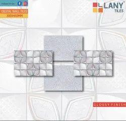 30x45cm Glossy Wall Tiles