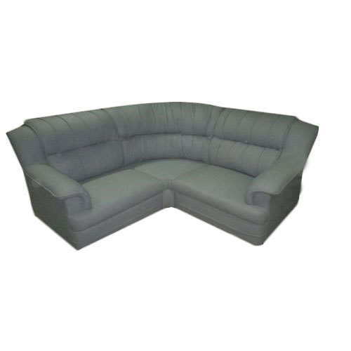 Three Seater Corner Sofa At Rs 30000 Unit Corner Sofa Sets Id