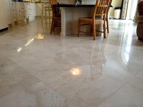تصویر: https://5.imimg.com/data5/GR/CR/MY-1035576/marble-flooring-service-500x500.jpg