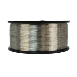 Reliable Rescal Nichrome Wire