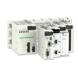Ethernet Port Digital Schneider PLC, HMI, Drive, Repairs, Model Number: M221C16T