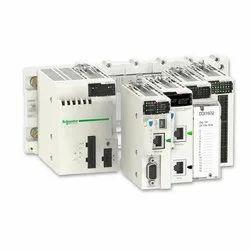 Schneider PLC, HMI, Drive, Repairs