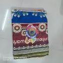 Mayur Solapur Bedsheets