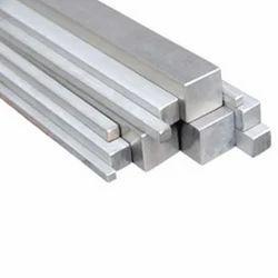 Aluminum Squares