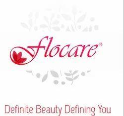 Flocare Cosmetics