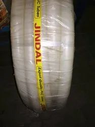 Irrigation PVC Pipe