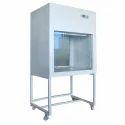 Laminar Airflow Cabinet