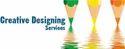 Creative Designing Service