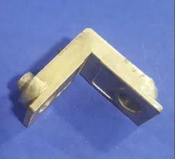 27mm Cting Corner Clit