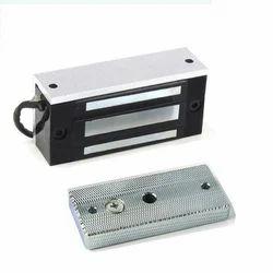 100 LBS Electromagnetic Lock