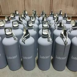 Corporate Promotional Sipper Bottle Printing Service