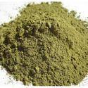 Pain Nill Powder