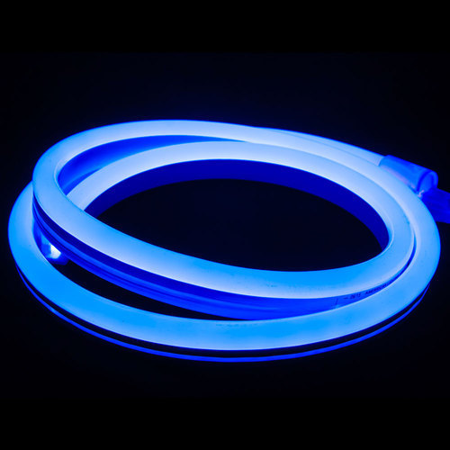 Led Rope Light At Rs 200 Piece