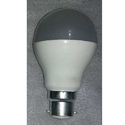 Power Saving LED Bulb 12W