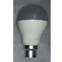 Cool Daylight Power Saving LED Bulb, Base Type: E27