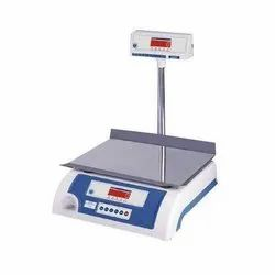 Grocery Table Top Scale