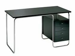 Rectangular Office Metal Furniture.