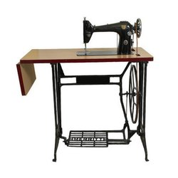 Leaf Stitching Machine